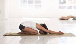 initier au yoga
