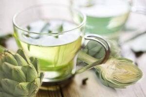 L'artichaut pour perdre du poids - Santé Physique