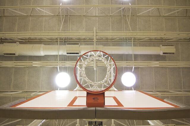 L'avenir du basket européen.