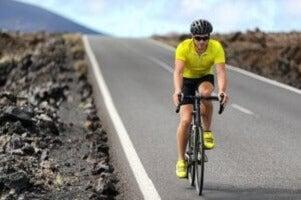 Entraînement de triathlon pour débutants