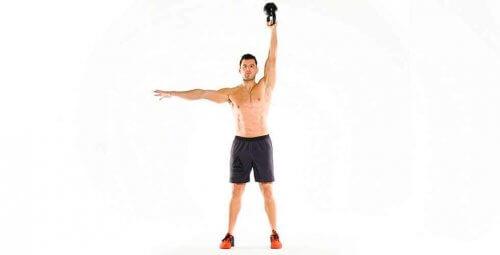 Exercice de core