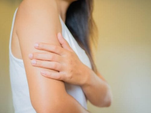Blessure musculaire : causes et traitements