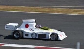 Les pires Formule 1 de l'histoire
