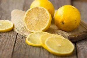 Les bienfaits du citron contre les allergies