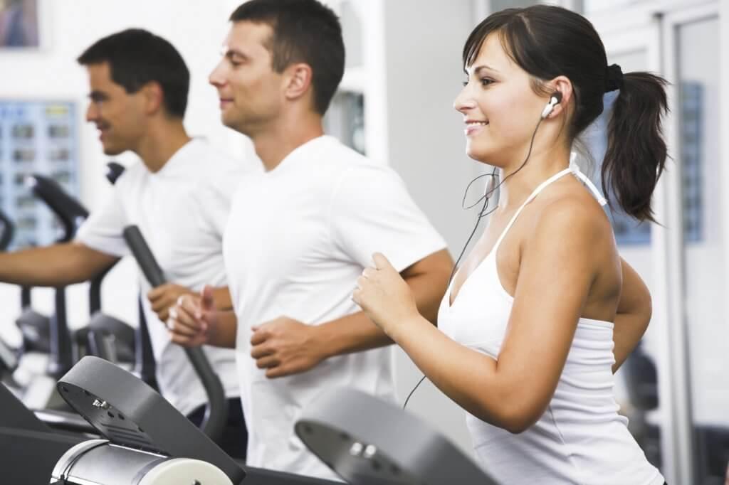 8 erreurs à éviter quand on pratique du cardio