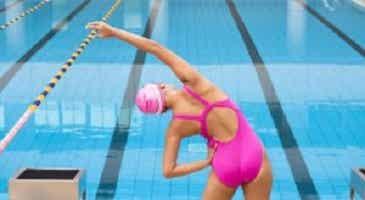 6 accessoires pour améliorer vos entraînements de natation