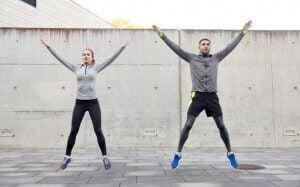 Exercices de TBC