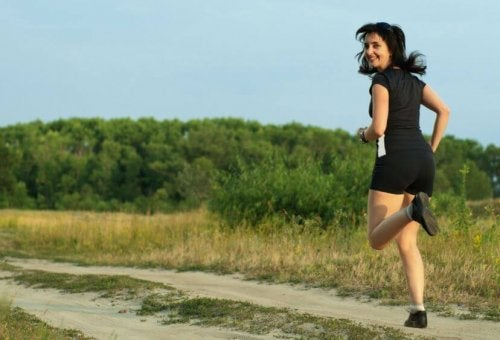 Conseils pour commencer à courir à la campagne