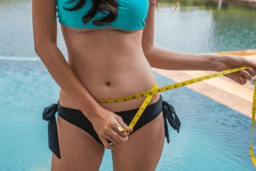 Êtes-vous un mince métaboliquement obèse ?