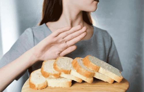 Faut-il éliminer les glucides de notre alimentation ?