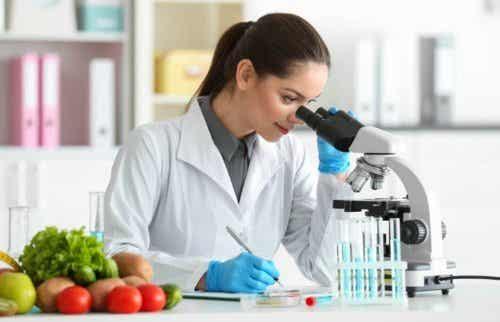 Test génétique alimentaire : pour ou contre
