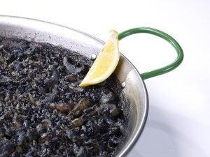 types-de-riz-noir