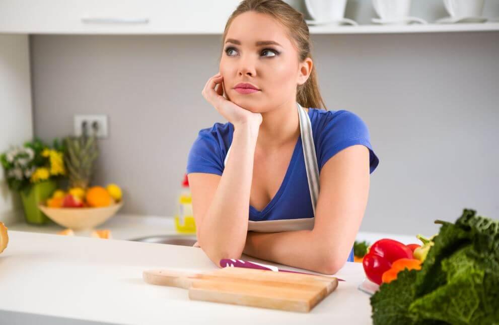 Les 4 meilleures astuces alimentaires pour perdre du poids