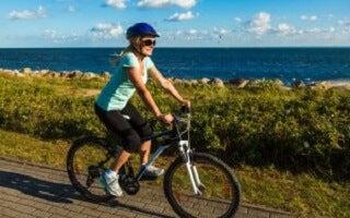 Les meilleurs itinéraires d'Espagne à parcourir en vélo