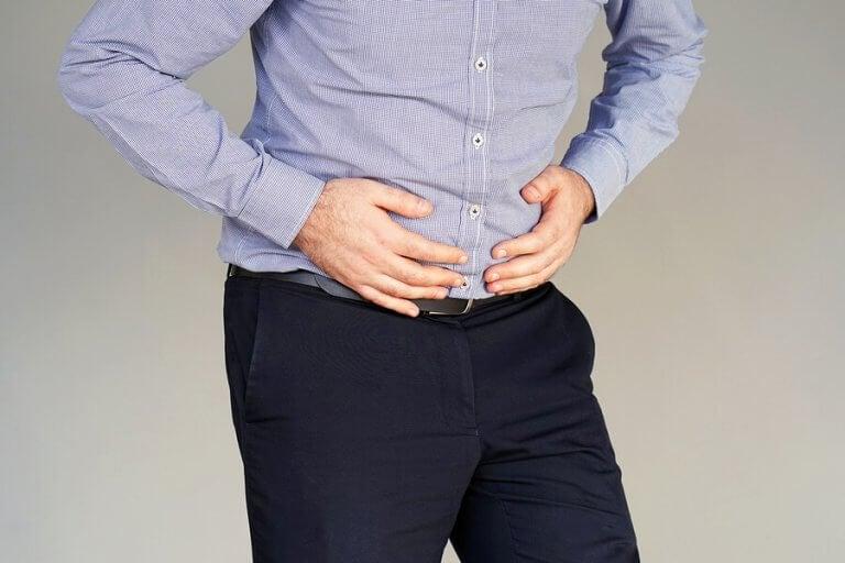Comment combattre la constipation ?