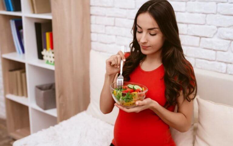 Idées de petits-déjeuners végétaliens