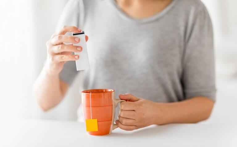 Les édulcorants artificiels : mauvais pour la santé ?