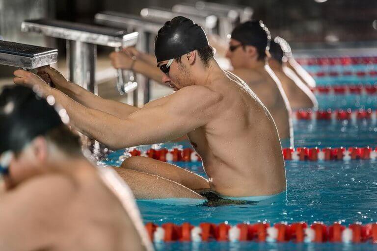 Gestion des événements sportifs : réglementation