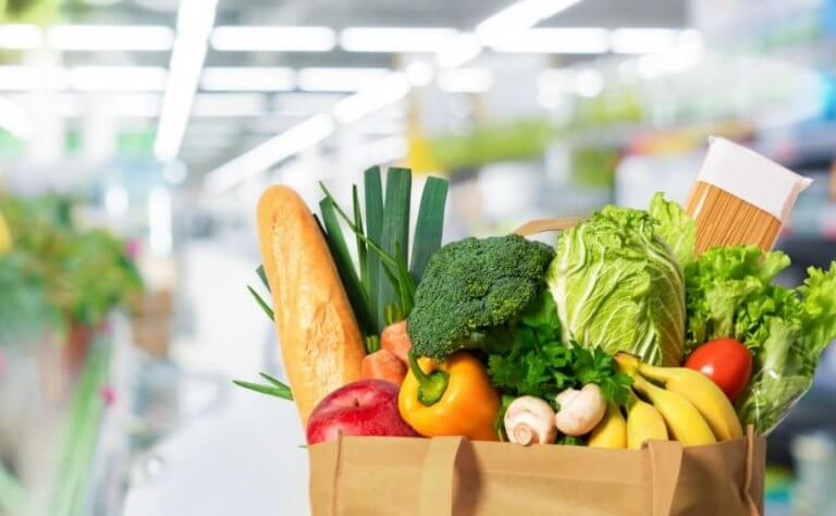 Alimentation biologique : analyse et avantages