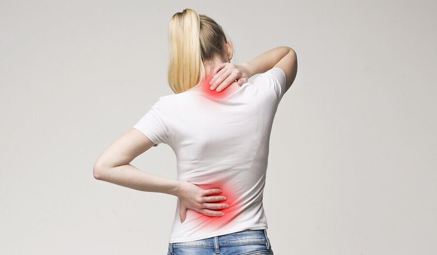 Ostéoporose et exercice physique
