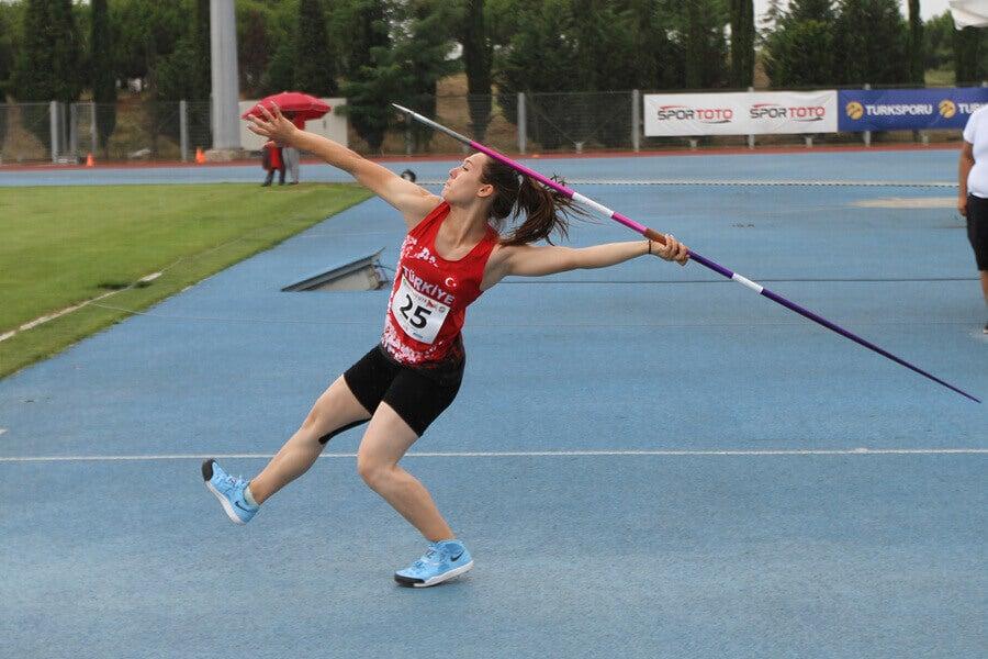 Que sont les athlètes neutres autorisés ?