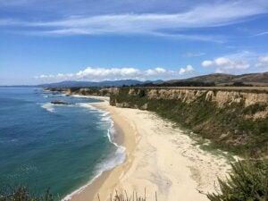 Photo de la plage Mavericks