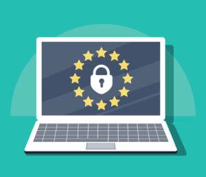 La loi sur la protection des données