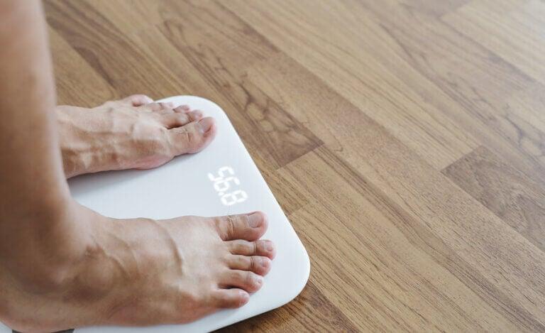 Comment éviter de prendre du poids pendant la quarantaine ?