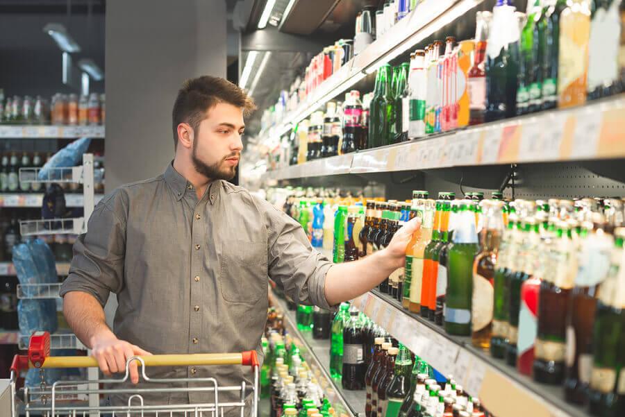 Conseils pour faire les courses hebdomadaires