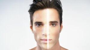 Les Jeux olympiques de Tokyo utiliseront un système de reconnaissance faciale.