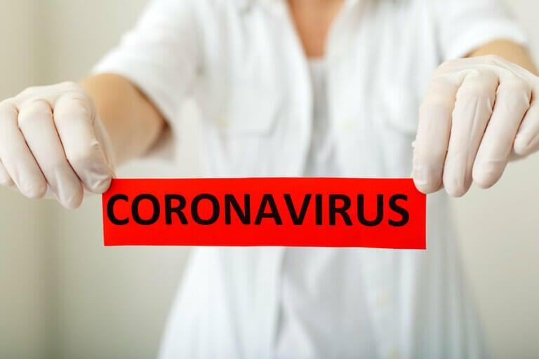Obligation pour les sportifs de se soumettre aux tests de dépistage du coronavirus