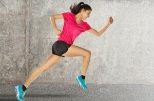 Bien choisir ses chaussures pour le running.