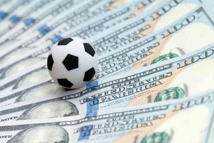 Qu'est-ce que le calciopoli ?