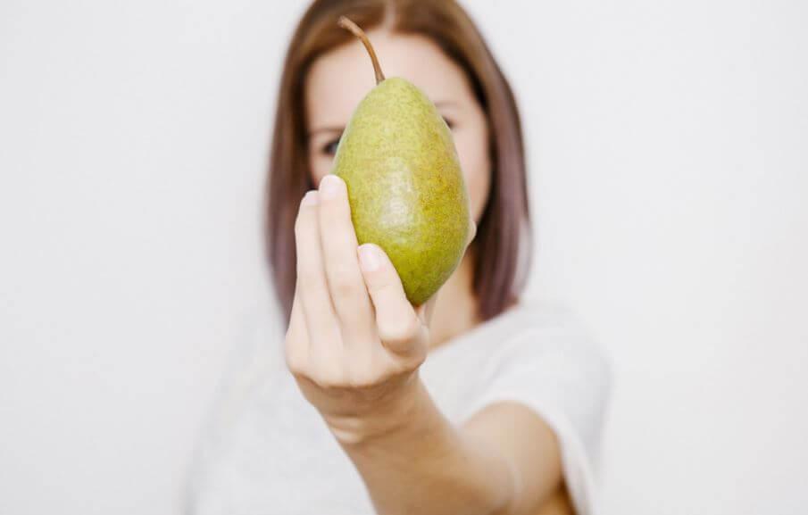 Les fruits les plus consommés de l'été