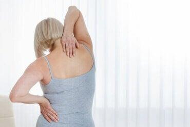 Arthrose et activité physique : sont-elles compatibles ?