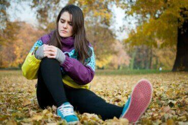 Sportif blessé : comment soutenir le processus de récupération