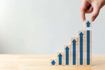 5 stratégies pour être plus productif