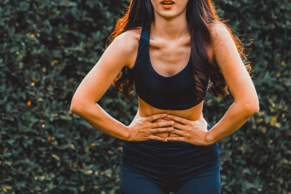 La diarrhée du coureur : causes et prévention