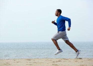 L'entraînement d'endurance : qu'est-ce que c'est ?