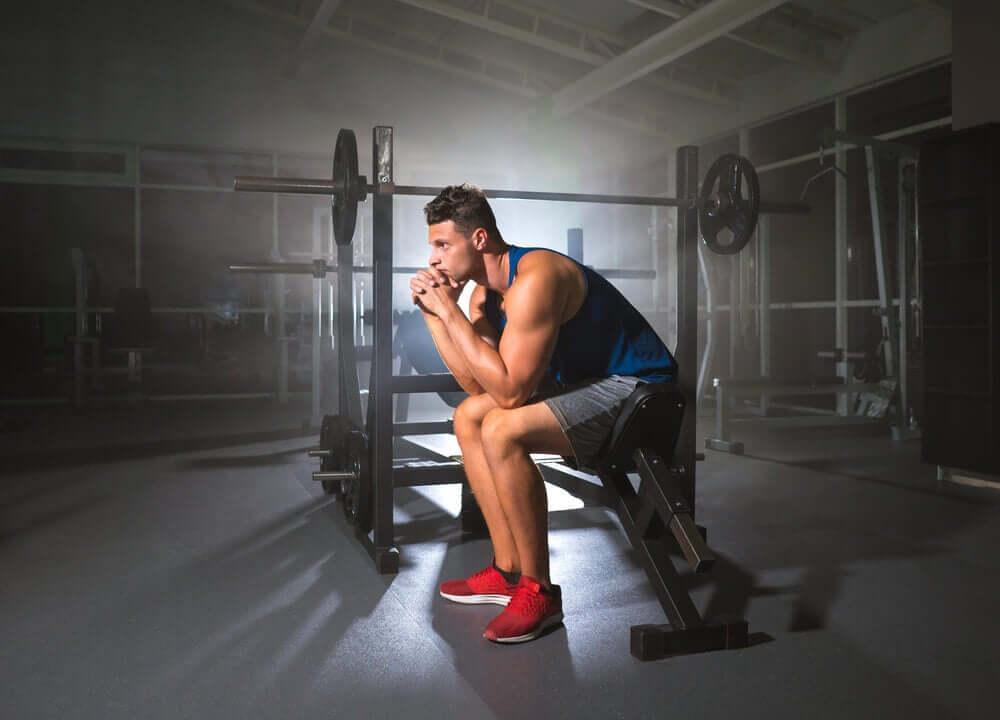 Difficultés dans le sport : comment les surmonter ?
