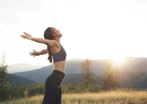 5 conseils pour réussir personnellement