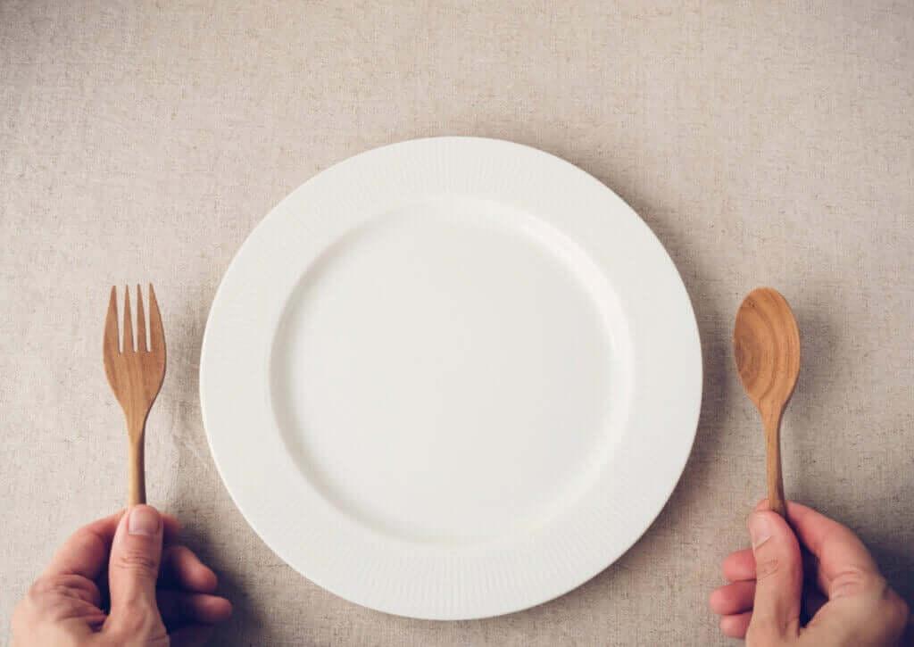 Quels sont les bienfaits de ne pas prendre de petit déjeuner ?