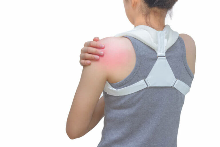 Peut-on prévenir la fracture de la clavicule ?
