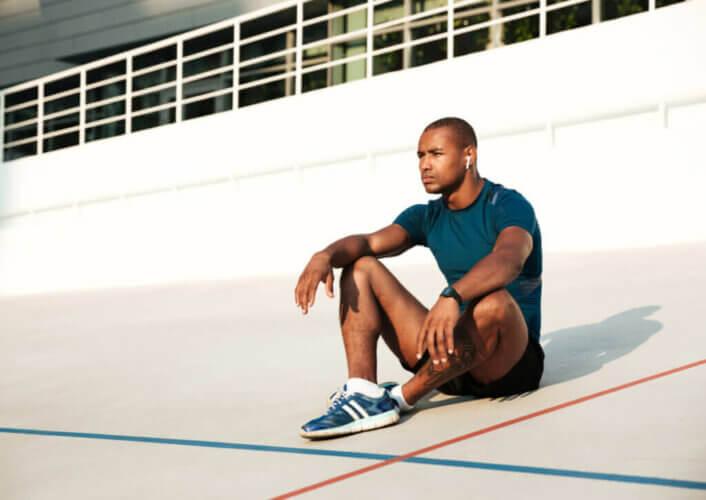 4 conseils pour contrôler vos nerfs