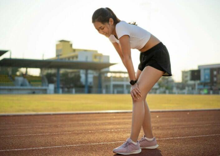 4 conseils pour faire émotionnellement face à une blessure