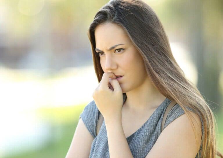 5 conseils pour se détendre en cas de nervosité