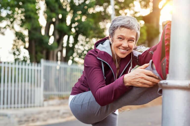 Qu'est-ce qui peut affecter la flexibilité ?