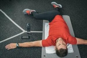 la flexibilité