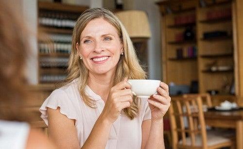 Idee per una sana colazione dopo i 40 anni