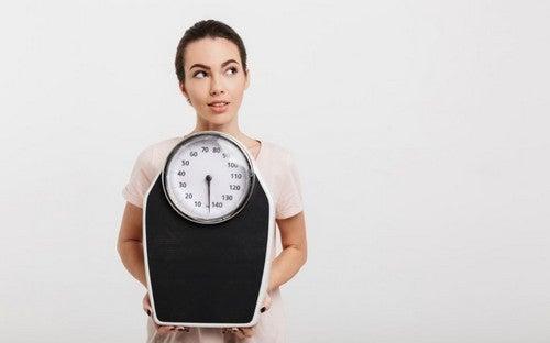 Si può essere magri e metabolicamente obesi?